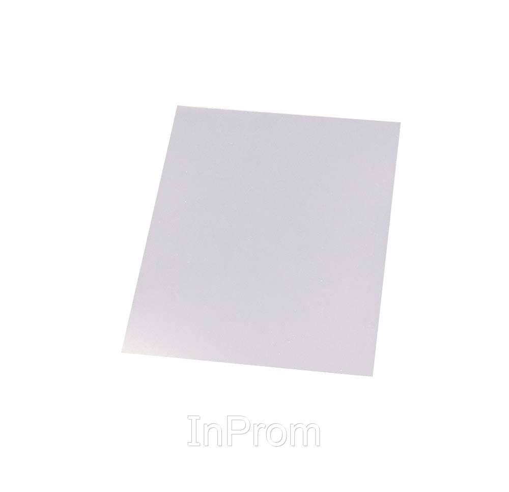 Прозрачный коврик для 3D рисования