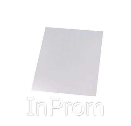 Прозрачный коврик для 3D рисования, фото 2