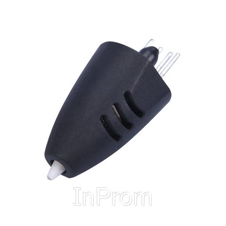 Сменное сопло Dewang X4 0,6 мм для 3D ручек