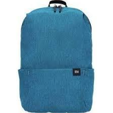 Рюкзак Xiaomi Mi Colorful Small Backpack Blue
