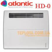 Конвектор электрический АТЛАНТИК HD-0 ALTIS 1500 (Atlantic CHG-3 PACK0 1500)