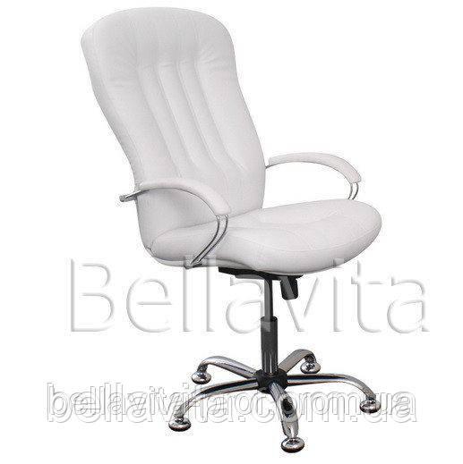 Кресло педикюрное Портос