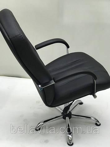 Кресло педикюрное Портос, фото 2