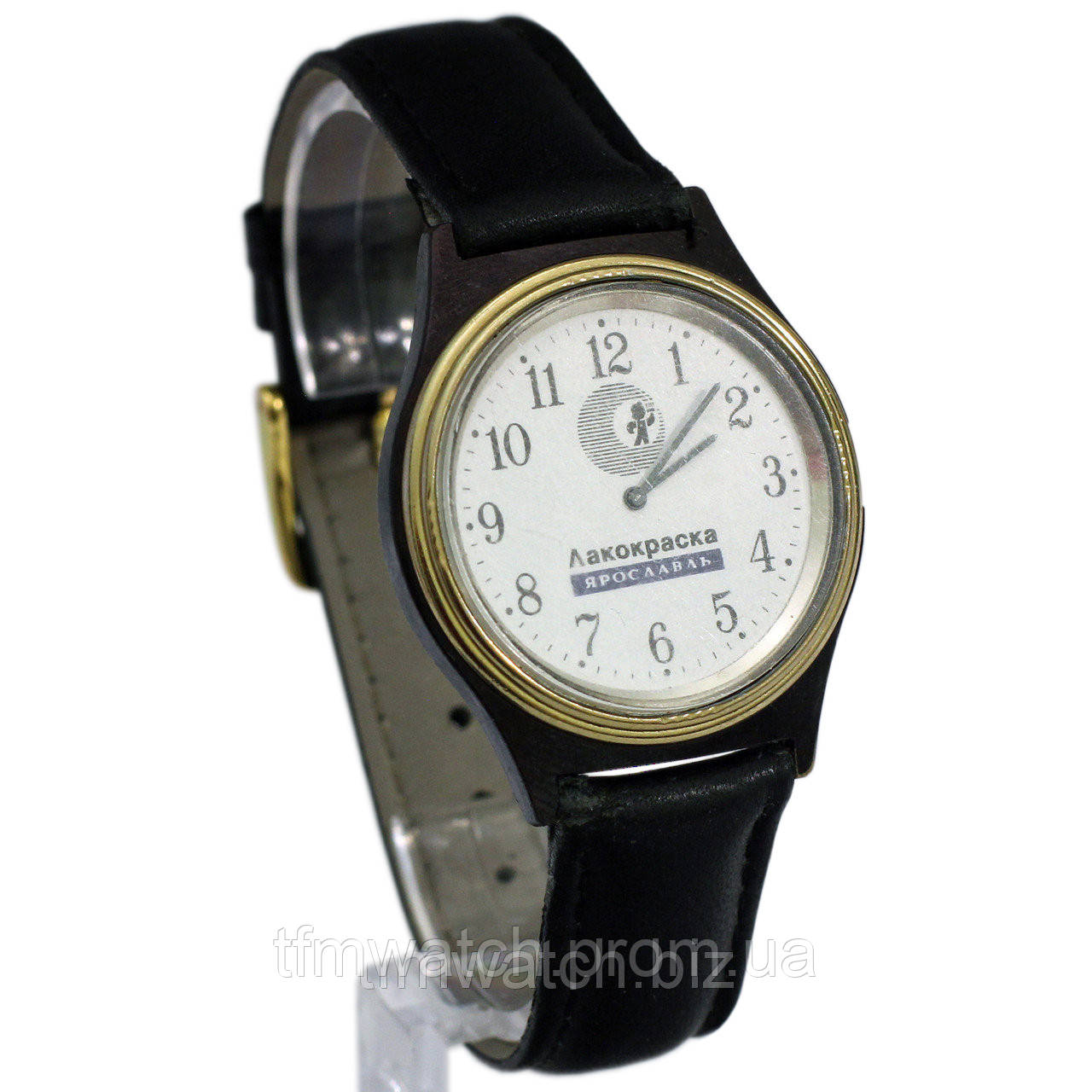 Часы ярославль продать часы краснодар продать