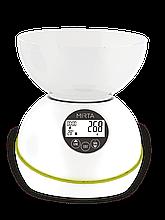 Весы электронные кухонные Mirta SK-3000
