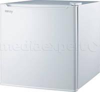 Холодильник CAMRY CR 8064