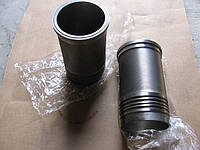 Гильза цилиндра JAC-1020 (Джак)