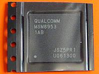 Микросхема процессора MSM8953 1AB Новая