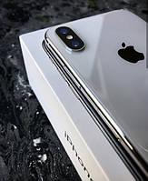 Смартфон Apple IPhone X 128Gb Реплика Айфон 10 1 в 1 с Оригиналом!