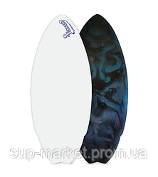 Скимборд Linkor Skimboards Barmaglot, ML/53
