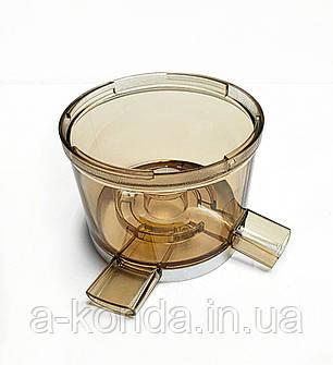 Сокосборник для соковыжималки Zelmer JP1500, фото 2