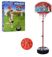 Баскетбольное кольцо М 2927