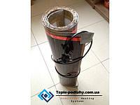 Нагревательная  Rexva 0,50x1,50 (cаморегулирующаяся ) комплект, фото 1