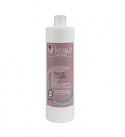 Очищающий увлажняющий гель с морским коллагеном - Moisturising cleansing gel, 500мл