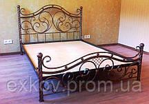 """Мебель для спальни (комплект) """"ИЗАБЕЛЬ"""""""