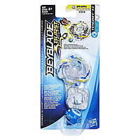 Бейблейд Фенгриф F2 Beyblade Burst Evolution Single Top Pack Fengriff F2