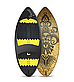 Вейксёрф Linkor Skimboards Era Carbon, L/55, фото 2