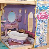 "Великий ляльковий будиночок ""Замок Попелюшки"" KidKraft , фото 4"