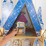 "Великий ляльковий будиночок ""Замок Попелюшки"" KidKraft , фото 6"