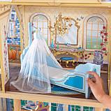 "Великий ляльковий будиночок ""Замок Попелюшки"" KidKraft , фото 9"