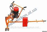 Железнодорожный инструмент (ручной, гидравлический, механизированный, станки, комплектующие), фото 3