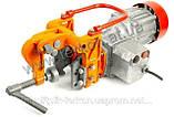 Железнодорожный инструмент (ручной, гидравлический, механизированный, станки, комплектующие), фото 4