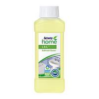 Концентрированное чистящее средство для ванной комнаты LOC Amway/ ЛОК Амвей