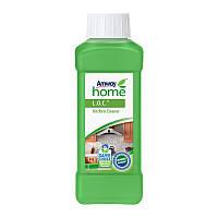 Концентрированное моющее средство для кухни LOC Amway/ ЛОК Амвей