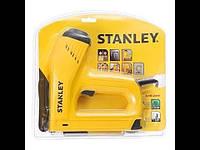 Степлер електричний Stanley арт.6-TRE550