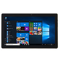 ОригиналКоробкаAlldocubeKNote5128GB SSD IntelБлизнецыозераN4000 Quad Core 11.6 дюймов Планшет Windows10 - 1TopShop