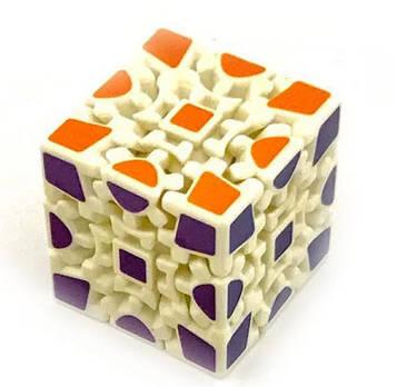 Кубик рубика Шестерни 788