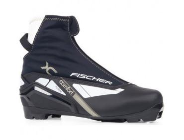 Ботинки для беговых лыж женские Fischer XC Comfort My Style 37 (2018 ... 515ad9b2c72