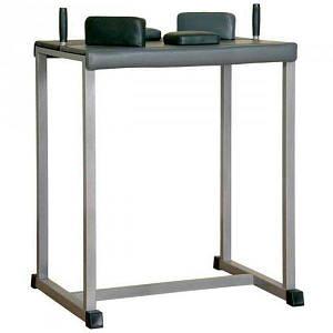 Стол для армреслинга стоя BruStyle, код: TC-SAST