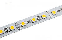 Светодиодная линейка 5050(72LED) 12В 16Вт 1400Лм белая