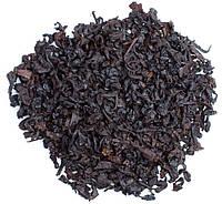 """Чай черный """"Саусеп"""""""