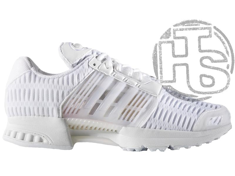 af1732524 Мужские Кроссовки Adidas Climacool 1 White BB2530 — в Категории ...