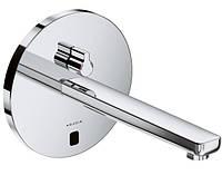 Електронний змішувач для раковини KLUDI ZENTA 3840105