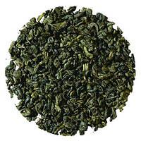 """Чай зеленый """"Саусеп"""""""