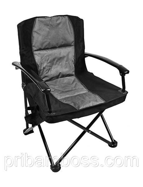 Кресло портативное TE-20 SD-140