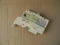 Блокировка люка стиральной машины Zanussi Electrolux  4 к