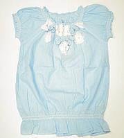 Блузка 131-30G-08-200