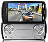 Sony Ericsson Xperia PLAY Z1i R800