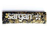 Компенсатор плавучести ружья Sargan Тор 18 см