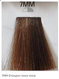 7MM (блондин мокка мокка) Тонирующая крем-краска для волос без аммиака Matrix Color Sync,90 ml, фото 8