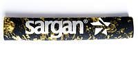 Компенсатор плавучести для подводного ружья Sargan Тор 35 см