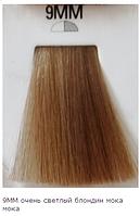 9ММ (очень светлый блондин мокко мокко) Крем-краска без аммиака Matrix Color Sync,90 ml