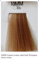 10ММ (очень-очень светлый блондин мокко мокко) Крем-краска без аммиака Matrix Color Sync,90 ml