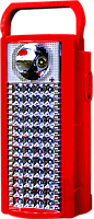 Фонарик Bossman BP-6809E