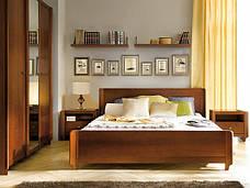 Модульная спальня Alevil BRW Польша