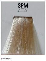 SPM (мокко) Крем-краска без аммиака Matrix Color Sync,90 ml